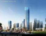 华商协助中国铝罐控股有限公司在香港主板成功上市